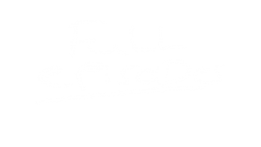 Full Episodes.png