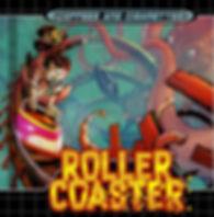 Roller Coaster Pochette.jpg