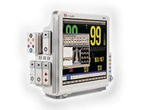 Monitor Multiparamêtro