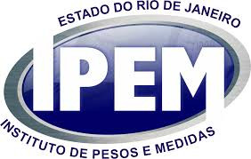 Permissionaria autorizada IPEM/INMETRO para calibragem de esfigmomanômetros