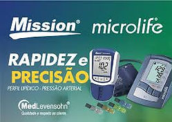 microlife.jpg