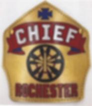 Painted Chief Shield.jpg