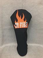 Headcover On Fire 1.jpg
