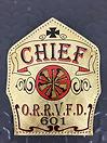 CHIEFS SHIELDS.jpg