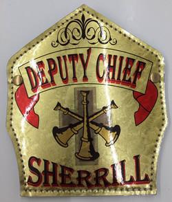 CHIEF SHIELD_edited