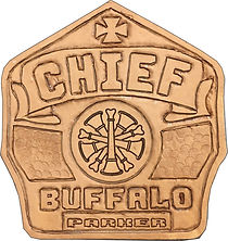 Tool Chief.jpg