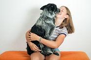 girl sheepdog.jpg