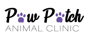 PAW PATCH Purple-long_edited.png