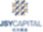 JSY Logo_0.png
