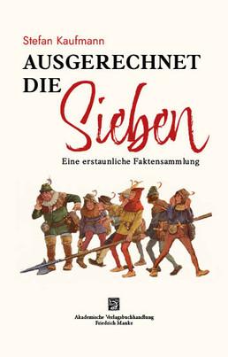Cover_Sieben.jpg