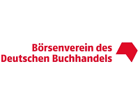 bo%CC%88rsenverein_edited.png