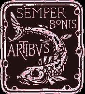 semperbonisartibus_edited_edited.png