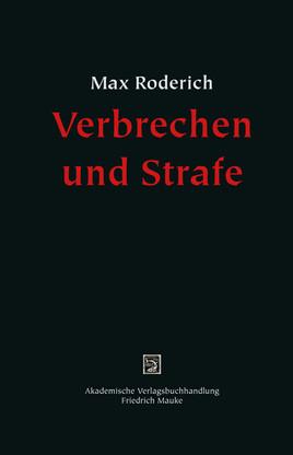 Roderich_1.jpg