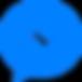 Facebook_Messenger_icon-icons.com_66796.