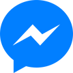 Facebook_Messenger_icon-icons.com_66796.