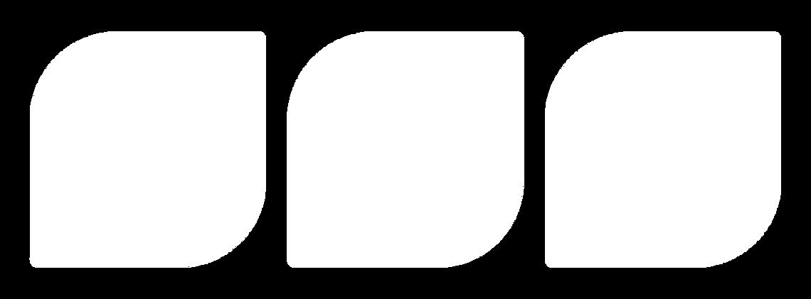 Logo MF escolhida-01-01-01-01.png