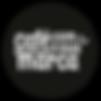 Logo-Cafe-com-a-sua-marca.png