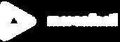 Logo  MF-05.png