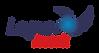 logos-logus-01.png