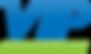 logo-vipcommerce.png