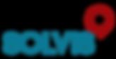 logo_padrao-41e717541023db472e22b454ede4