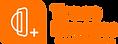 logo-full.20ef6b72.png