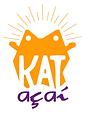 logo_kat_aprovada-01.png