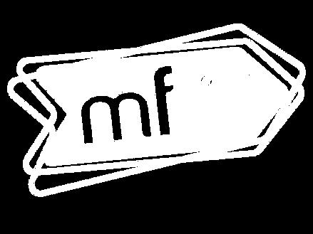 Logo MF-02.png