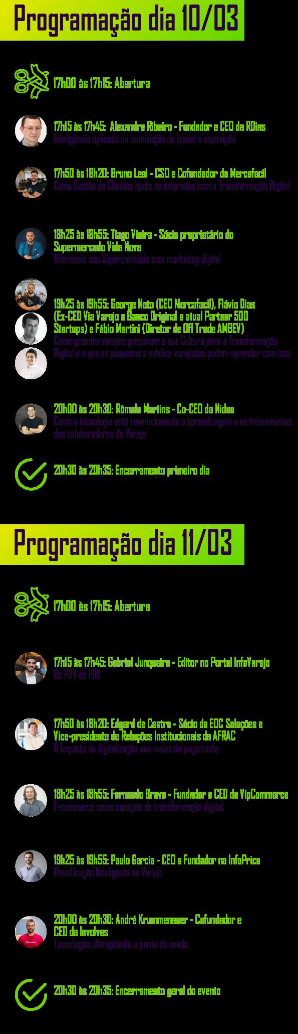 programação-rolagem.png