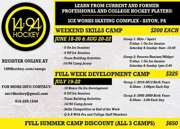 14:94 Hockey Summer Camp Schedule.jpeg