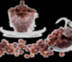 Euromild coffee