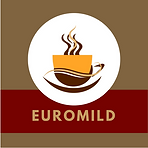 Euromild coffee