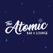 The Atomic Bar & Lounge