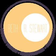 Beth Ragland Stewart - Graphic Design, Illustration, Marketing