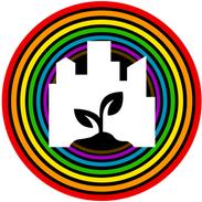 magic city organics logo
