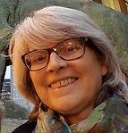 Nancy-Tikalsky.jpg