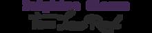 Accueil-DC-site-logo-principal-texte.png