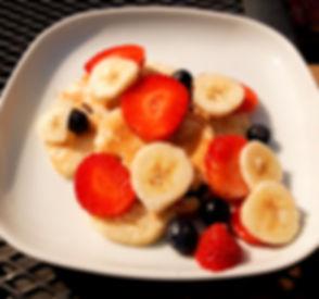 Pancakes_edited_edited.jpg