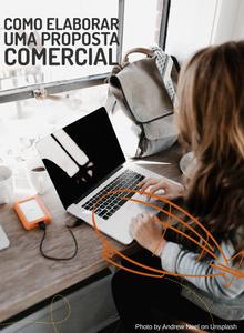 proposta-comercial, curso-de-mídias-sociais, freela, freelancer