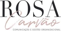rosa-carvao.png