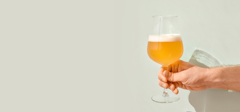beer-code.png