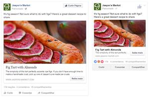 facebook ads curso de mídias sociais