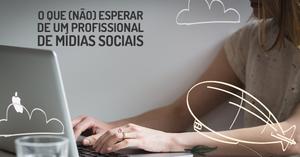 mídias-sociais-vaga-trabalhar