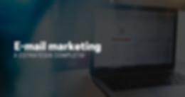 curso-e-mail-marketing.jpg