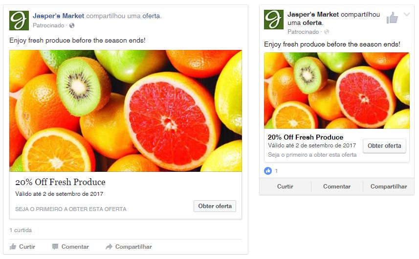 facebook ads - curso de mídias sociais