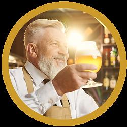 beer-code-dia-dos-pais.png
