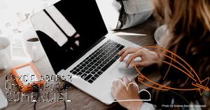 proposta-comercial, empreendedorismo, freela, freelancer