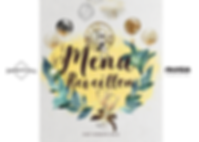 ceia-de-reveillon-menu.png