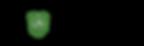 Budrisk Updated Logo 1.png