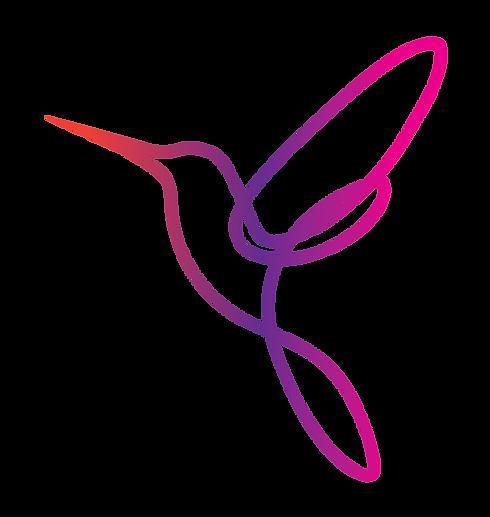 design-walela-logo-tm_edited.png